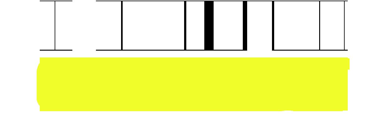 Festiwal Muzyki Crossover